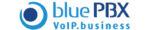 bluePBX Support